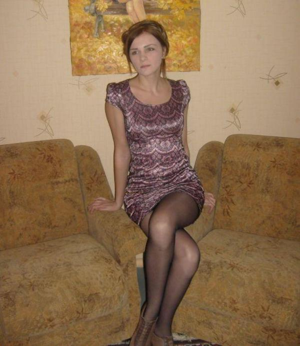 40 plus dating in valletta hotels 2