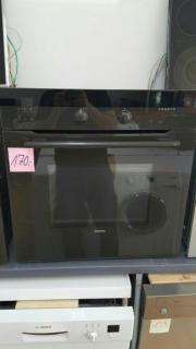 k chenherde grill mikrowelle in heidelberg gebraucht und neu kaufen. Black Bedroom Furniture Sets. Home Design Ideas