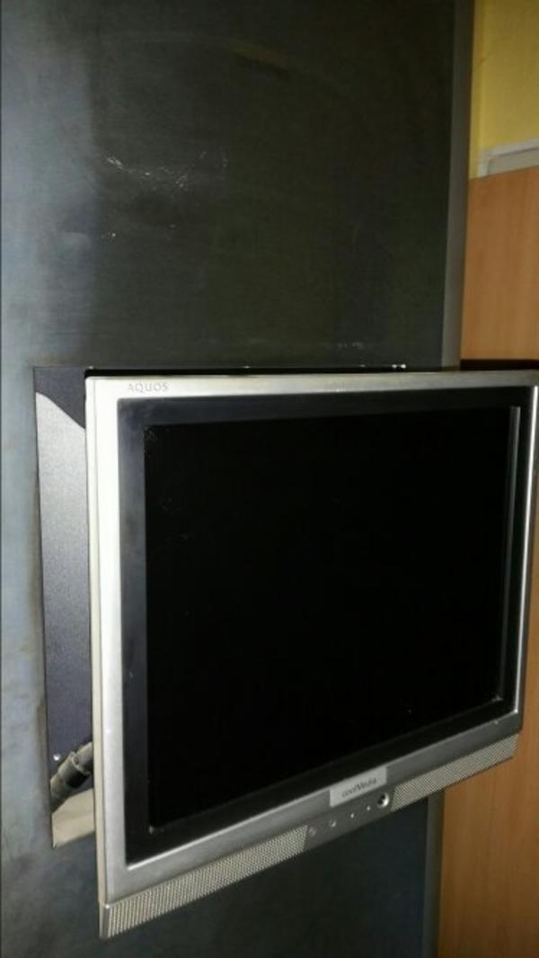 verkaufe hier meinen a von siemens aluminium 240 l. Black Bedroom Furniture Sets. Home Design Ideas