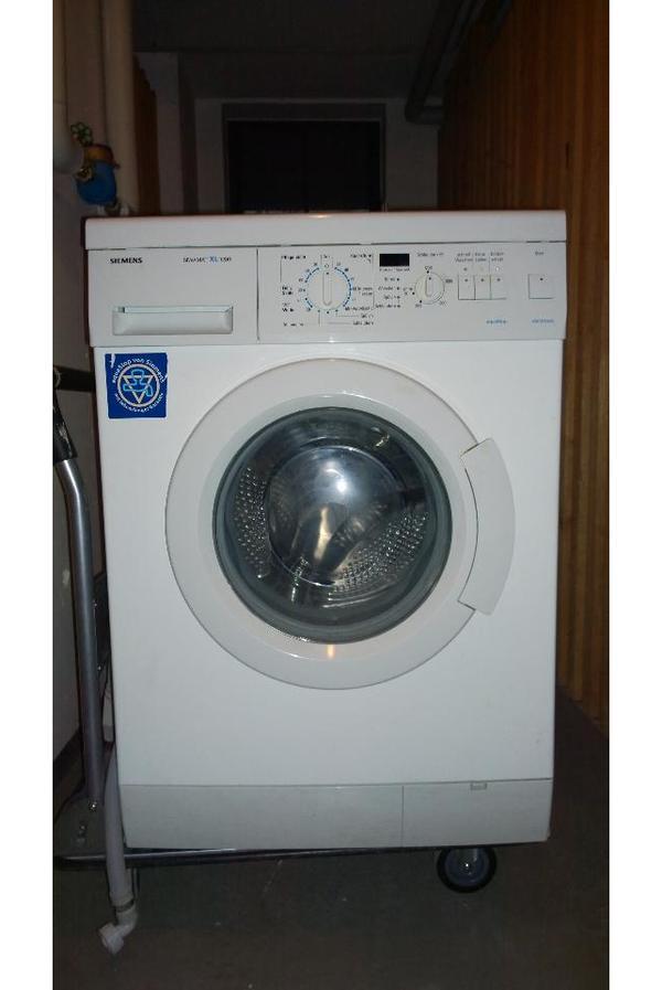 waschmaschinen waschmaschinen trockner augsburg. Black Bedroom Furniture Sets. Home Design Ideas