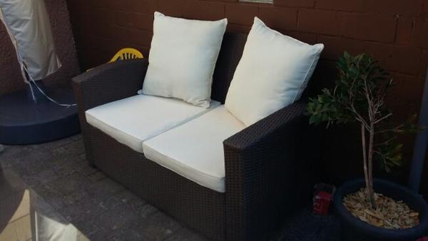 sitzgruppe kleinanzeigen gartenm bel. Black Bedroom Furniture Sets. Home Design Ideas
