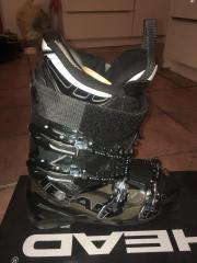 Skischuhe HEAD adapt