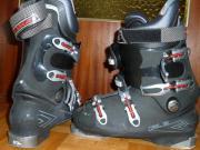 Skischuhe Lange CRL