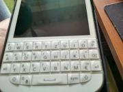 Smartphone BlackBerry Q10
