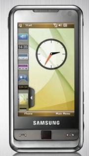 Smartphone für Liebhaber