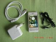 Smartphone LG Smartphone LG GT 540 Das Display misst 3,2-Zoll und löst 320 x 480 Bildpunkte auf. Der interne Speicher des Handys kann per microSD-Karte um bis zu ... 40,- D-81476München Au Heute, 10:50 Uhr, München Au - Smartphone LG Smartphone LG GT 540 Das Display misst 3,2-Zoll und löst 320 x 480 Bildpunkte auf. Der interne Speicher des Handys kann per microSD-Karte um bis zu