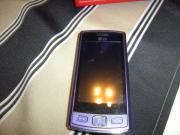 Smartphone LG GM360