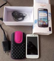 Smartphone PHICOMM i600