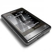 Smartphone SAMSUNG SGH-
