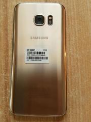 SmartphoneHDC S7 MTK6582