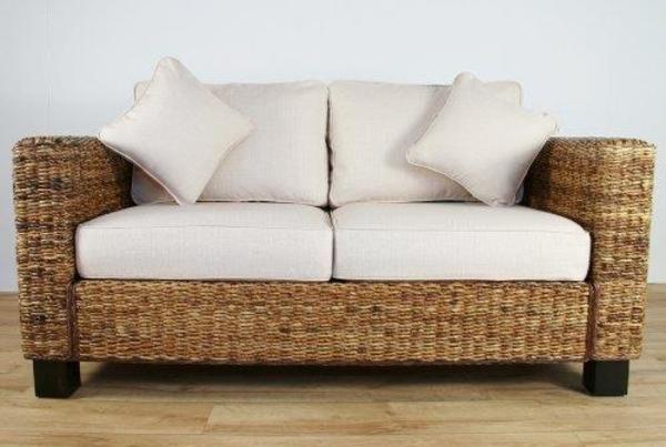 sofa tief neu und gebraucht kaufen bei. Black Bedroom Furniture Sets. Home Design Ideas