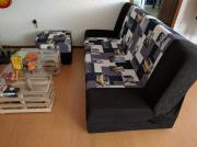 Sofa / Couch mit