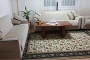 Sofa im Set