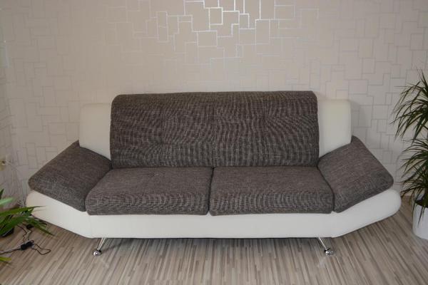 sofas sessel m bel wohnen oberhausen gebraucht. Black Bedroom Furniture Sets. Home Design Ideas