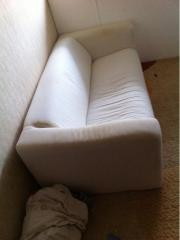 sofer couch