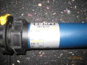Somfy Rollladenmotor LT
