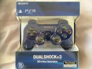 Sony Playstation DualShock