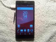Sony Xperia Z2 (