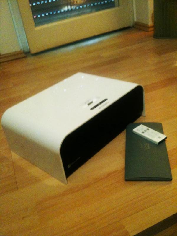 Sound Speaker System 187 Boxen Lautsprecher Kopfh 246 Rer