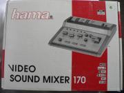Soundmixer
