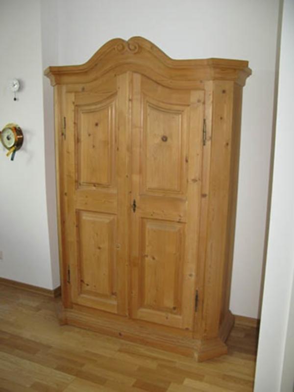 kontaktbox de quoka kleinanzeigen berlin