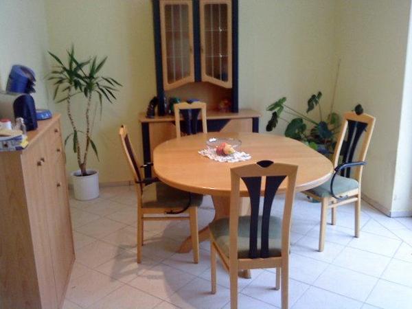 speyer hanhofen 1 sch nes m bliertes zimmer vermietung zimmer m bliert unm bliert kaufen und. Black Bedroom Furniture Sets. Home Design Ideas
