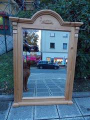 Spiegel Facette Kaufen Gebraucht Und G Nstig