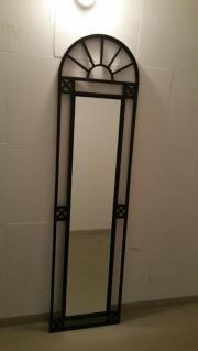 Wandspiegel in hamburg haushalt m bel gebraucht und for Spiegel 60x180