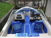 Sportboot Bowrider Glassport