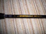 Sportex Lightspin SP2151
