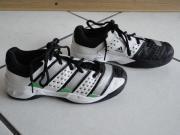 Sportschuhe / Turnschuhe adidas (
