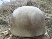 Stahlhelm /Afrikakorps 2.