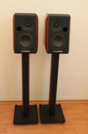 Standlautsprecher speakers Sonus