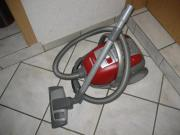 Staubsauger Electrolux Oxygen