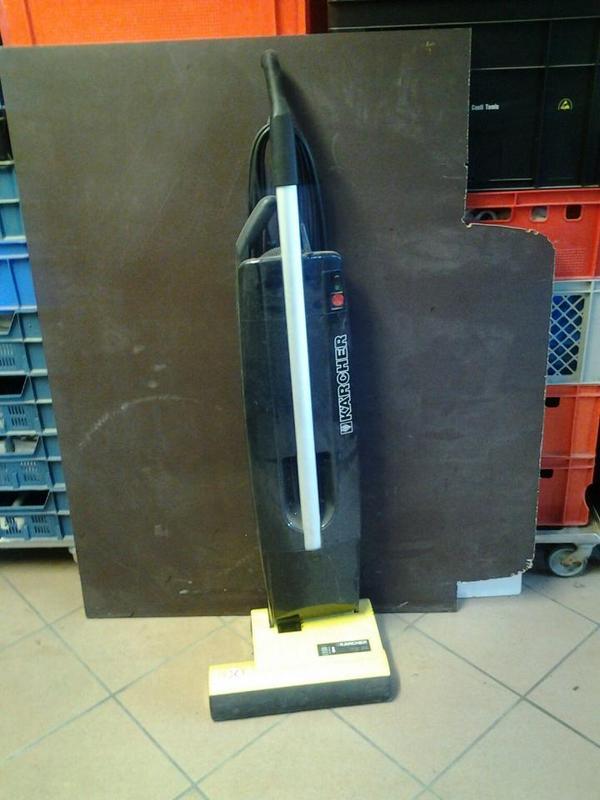 Staubsauger (Haushaltsgeräte) Nürnberg - gebraucht kaufen