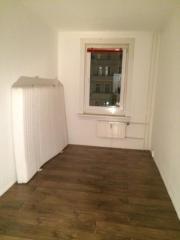 Stellplatz für Möbel