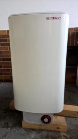 ae warmwasserboiler 150 l warmwasserboiler. Black Bedroom Furniture Sets. Home Design Ideas