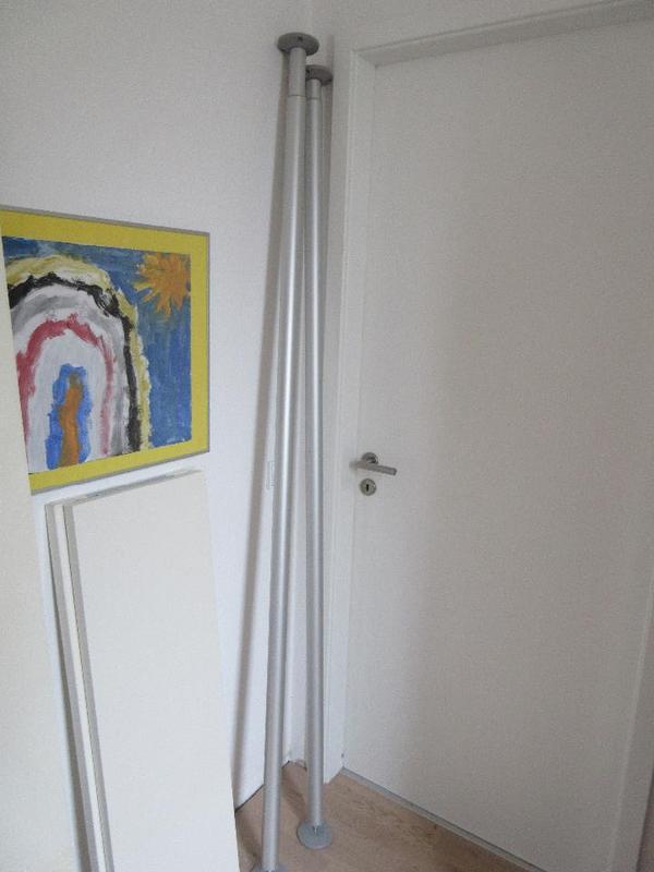 stolmen in poing ikea m bel kaufen und verkaufen ber private kleinanzeigen. Black Bedroom Furniture Sets. Home Design Ideas