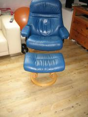 Stressless-Sessel in