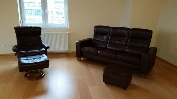 stressless gebraucht kaufen nur noch 3 st bis 70 g nstiger. Black Bedroom Furniture Sets. Home Design Ideas