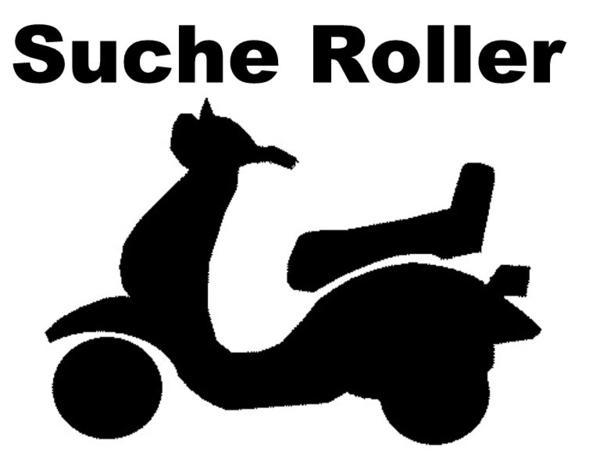motorroller kaufen motorroller kaufen motorroller gebraucht kaufen motorroller luna 50 ccm 45. Black Bedroom Furniture Sets. Home Design Ideas