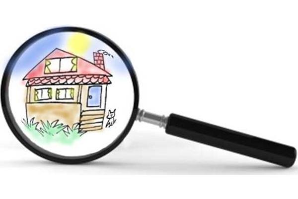 Suche haus zum kaufen einfamilienhaus mehrfamilienhaus etw raum hagen hohenlimburg iserlohn for Suche haus zum mieten