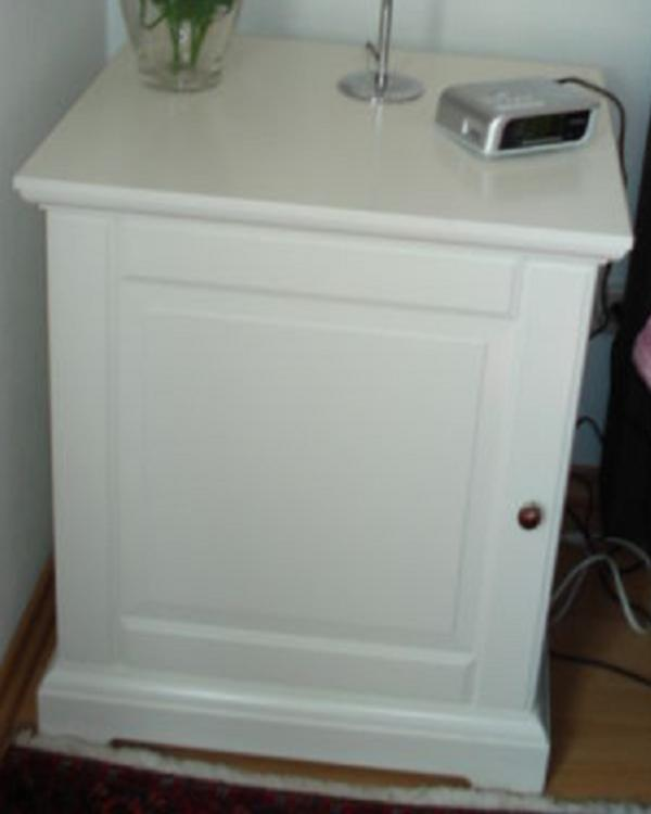 Hemnes Ikea Neu Und Gebraucht Kaufen Bei. Dekorativer Beistelltisch  Nachttisch ...