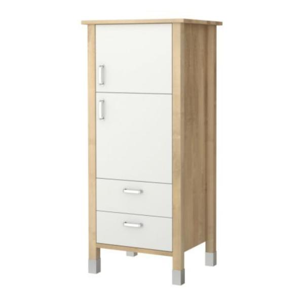 Ikea Free Standing Kitchen Pantry Cabinets