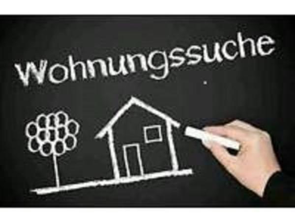 Suche wohnung in feldkirch oder rankweil vermietung 2 for Suche wohnung in