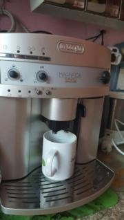 super kaffeevollautomat von