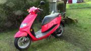 Suzuki Roller Esilete