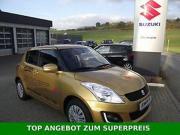 Suzuki Swift 1.
