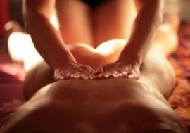 tantra massage kaiserslautern sex neues ausprobieren