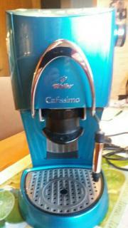 Tassimo Kaffeemaschine